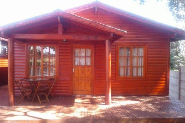 cabana-frente26A218DE-0121-068F-34E6-B831A5B17061.jpg