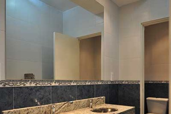 foto-hotel-10B6714E45-949D-409F-7CE7-EFC10C96B3BF.jpg
