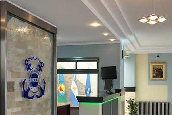 foto-hotel-113143307F-955C-A25A-D77C-88E514889564.jpg