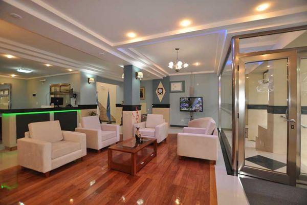 foto-hotel-2E114D9A8-FBC9-0726-DD64-C97FC07B2BEA.jpg
