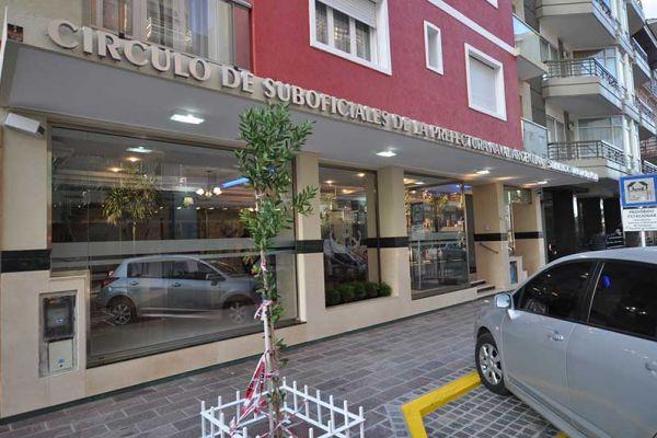 foto-hotel-3DC00C501-DF84-0C9C-A9FE-7D0EB11DB078.jpg