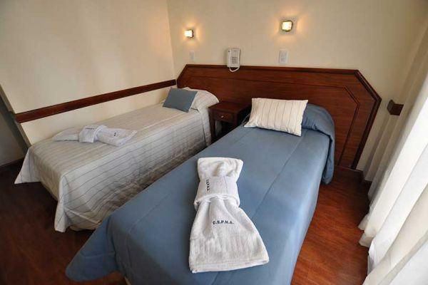 foto-hotel-511A72C98-3C7E-1091-7CCB-58E772B06776.jpg
