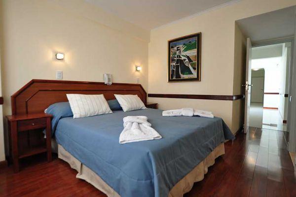 foto-hotel-636A546D7-F301-60D4-3EBF-316E4E49A07B.jpg
