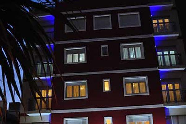 foto-hotel-7D2D4B440-E814-15E1-AC31-BD8A3FEF4CD5.jpg