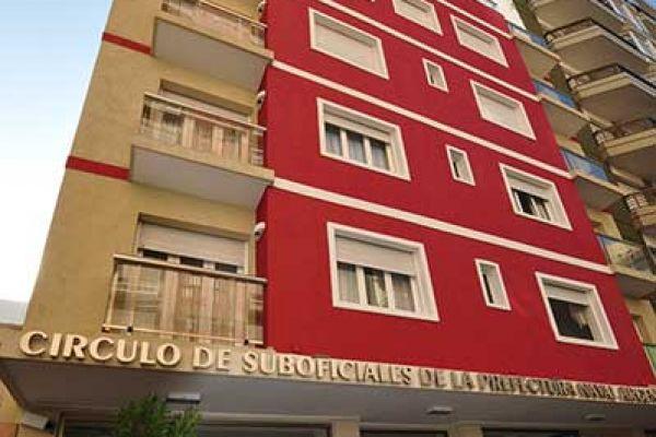 foto-hotel-8DA722D50-6DA7-B214-2A64-94182F0530FF.jpg